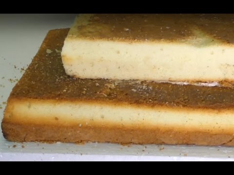 MAKING OF PLAM CAKE FULL PREPARATION | HOW TO MAKE PLAM CAKE | BAKERY FOODS IN INDIA