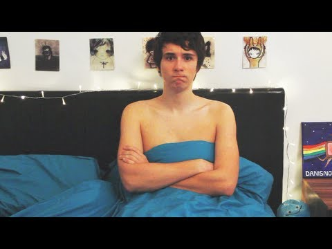 I Can T Sleep Youtube