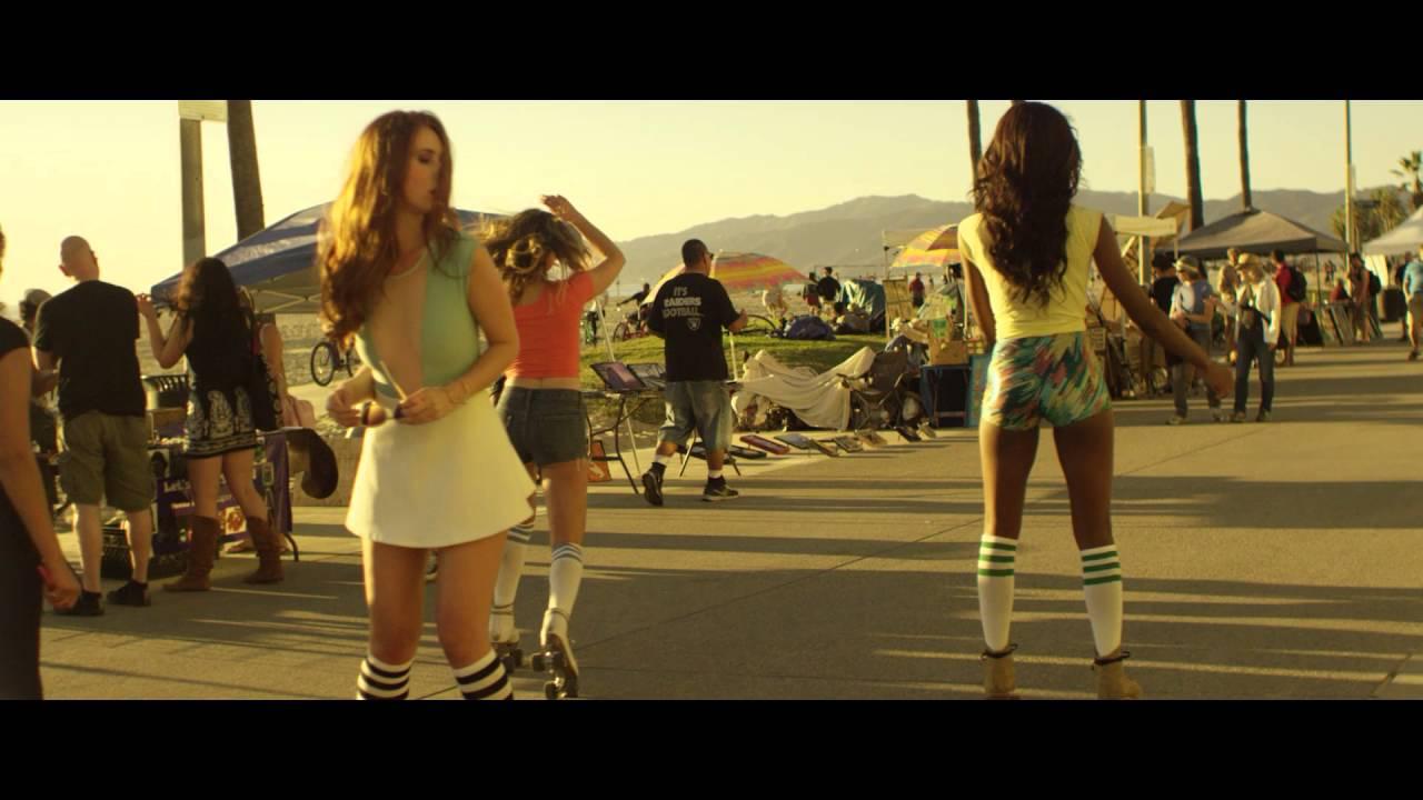 Roller skates videos youtube - Roller Skates Videos Youtube 14