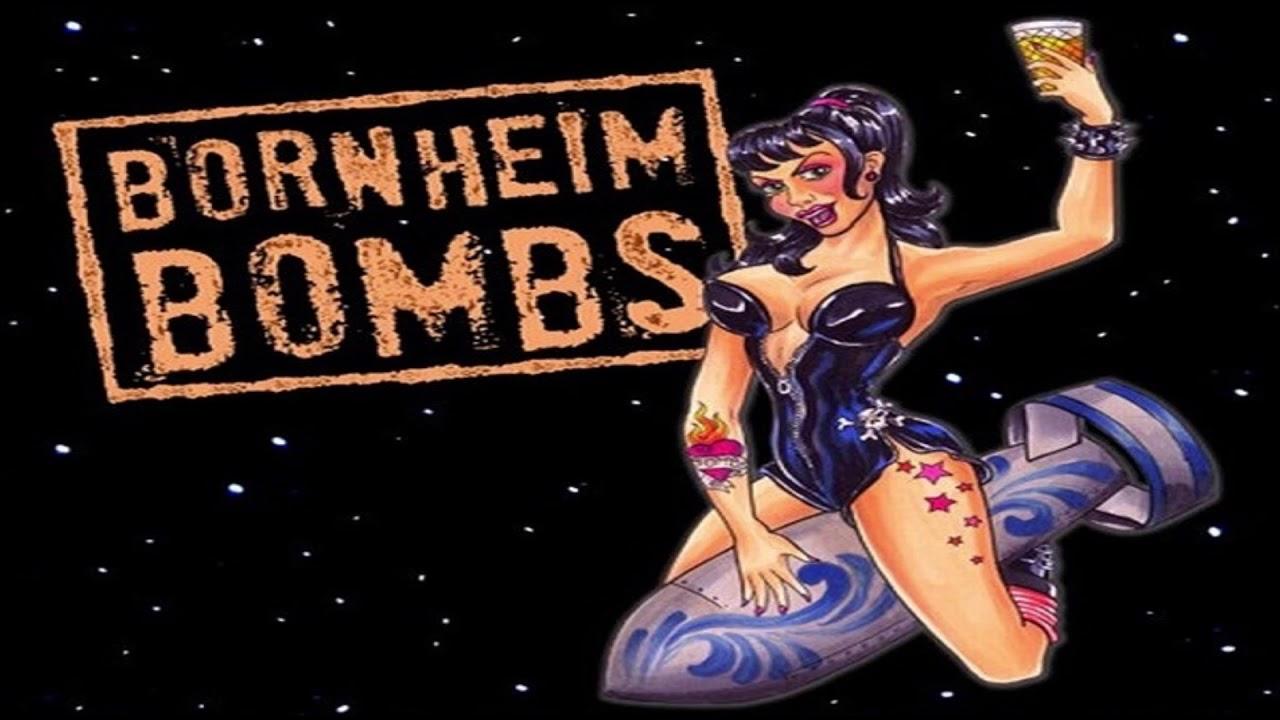Total Bornheim