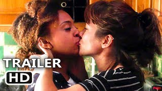 MASTERS OF LOVE Trailer (2020) Comedy Movie