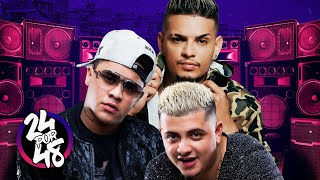 Baixar MC WM, MC Leleto e MCs Jhowzinho e Kadinho - Pampa Param Parampa (BATE A PAMPA)