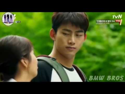 Kaabil Hoon { Kaabil } Korean Mix HD Video...