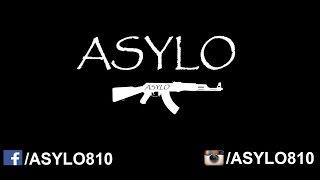 O.T. Genasis x Meek Mill x Young Jeezy x Chris Brown - CoCo (Asylo Remix)