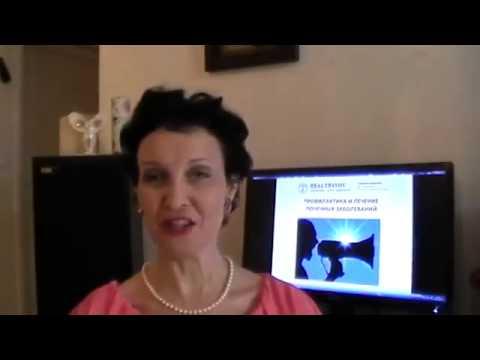 Болезни почек: симптомы, лечение Как лечить почки