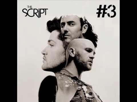 The Script - Millionaires (Mp3) - Lyrics in Description