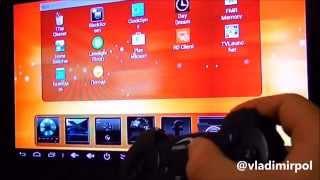 Самые нужные программы для Android ТВ приставок