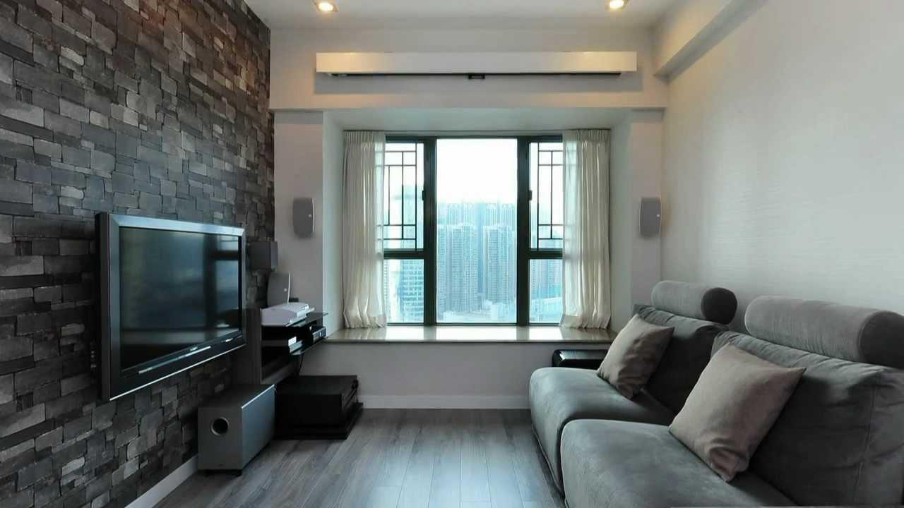 Diamond Design Hong Kong Limited Interior Project At