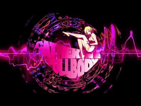 Catherine Full Body - L Vokal YO (Acid Jazz ver) - Extended