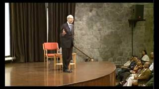 What money cant buy - the moral limits of markets by Prof.  Michael J  Sandel thumbnail
