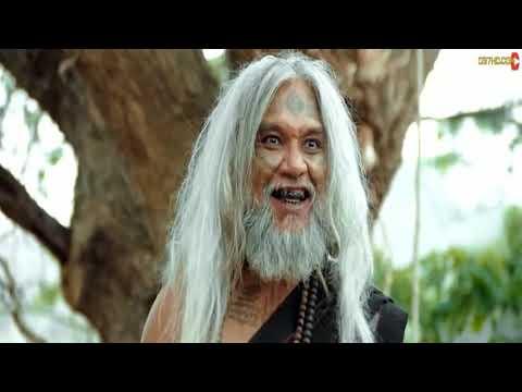 ดูหนังใหม่ ชนโรง 2018⚡🎉🔌😅เต็มเรื่อง หนังดี พากย์ไทย ดูหนังออนไลน์ฟรี 🔌🔌⚡👍🏼ตุ๊ดตู่กู