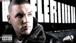 FLER - EWIGKEIT - FLER - ALBUM - TRACK 04