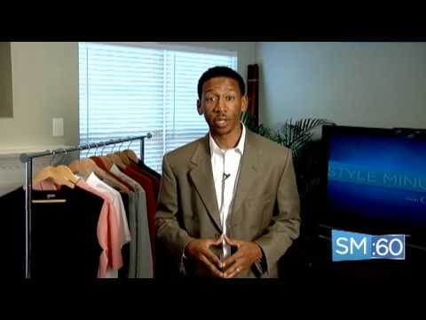 what is business casual attire for men  style minute