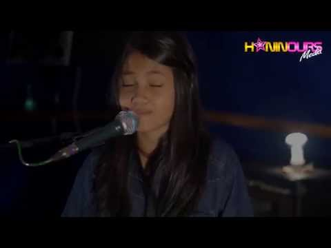 Coke Bottle - Agnez M0 (Cover) by Hanin Dhiya