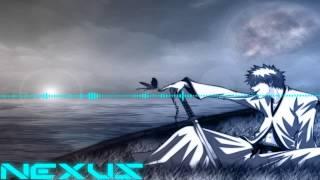 Drum & Bass   Nexus - Shinigami
