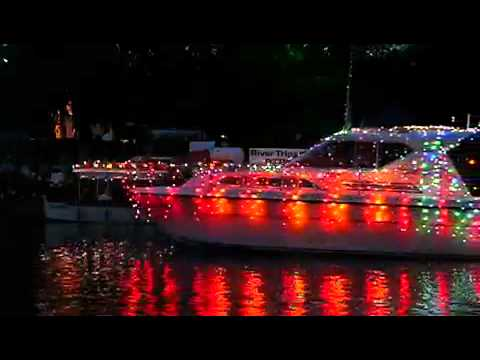Evesham-River-Festival-2010.mp4