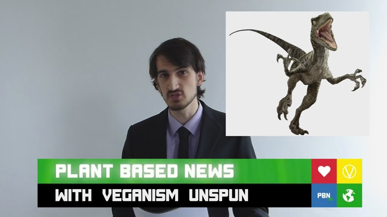 VEGAN BEAR EXTINCTION! UNRAVELLING MEDIA MISINFORMATION (EP. 1)