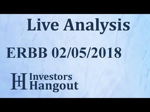 Colgate stock quotes - Profit Master