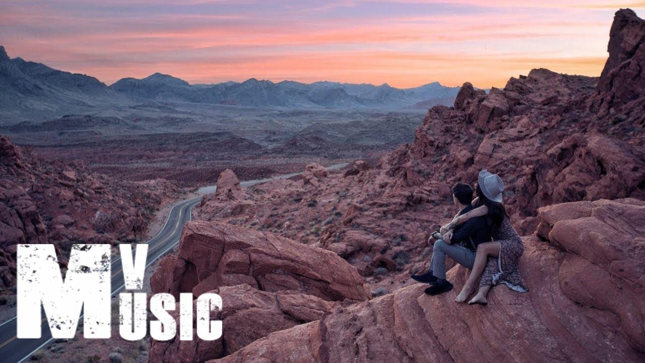 Ağlatan Dans - (orjinal sound track flac) 2018