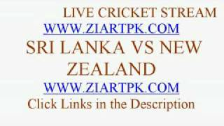 today s match cricket live