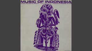 Ile-Ile: Batak Music