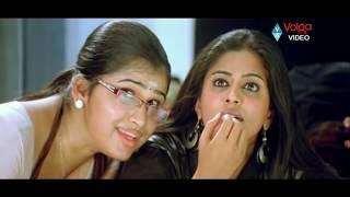Priyamani & Srilatha Ultimate Comedy Scene | 2019 Telugu Movies | Volga Videos