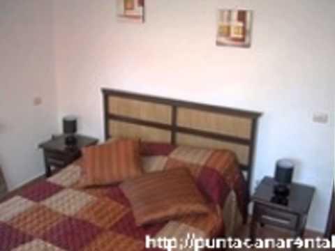 urlaub-in-der-karibik,-punta-cana,bavaro-apartment-nur-us$-50,-pro-nacht-direkt-vom-eigentümer