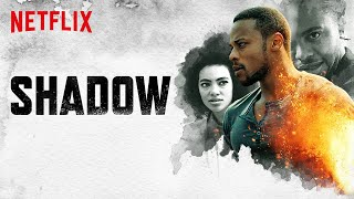 Shadow Official Trailer [HD] Netflix