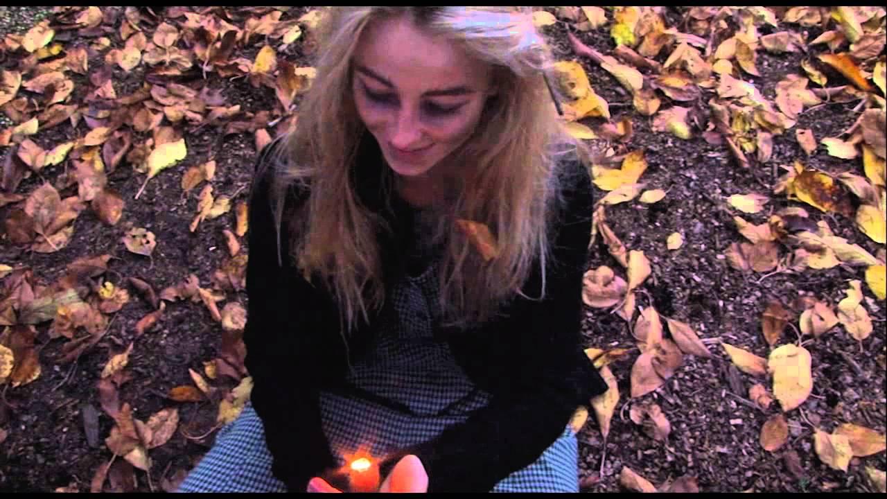 Super Trailer kunstgeschiedenis - hekserij in de middeleeuwen - YouTube MO-93