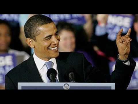 illuminati handshake obama - photo #17