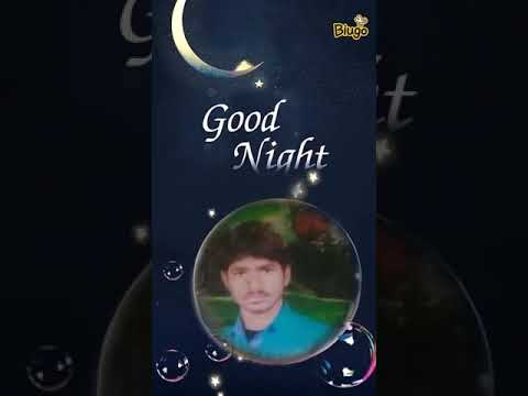 Vinod nanda GI(4)
