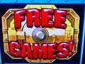 "LIVE !! Huge Big Win★Mega Vault Slot machine Bet $2.00 ""$100 to over $1000 ?!"" Barona, Akafuji slot"