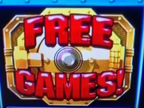 slot machine game play store