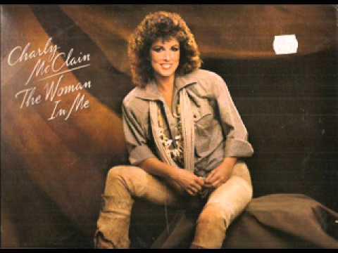 Charly McClain ~ Sentimental Ol' You (Vinyl)
