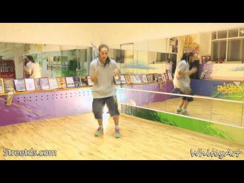 street dance online 3