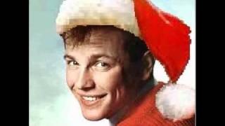 Bobby Curtola sings Jingle Bells