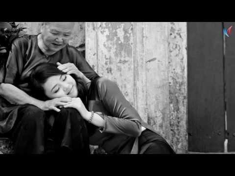 Lòng Mẹ - Trang Anh Thơ