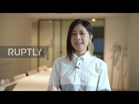 Idean un pijama con cuello de camisa para reuniones y videoconferencias