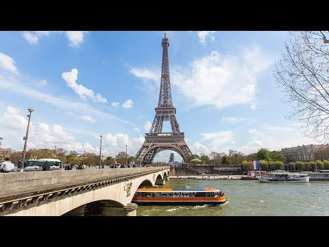 visit-paris-in-one-day