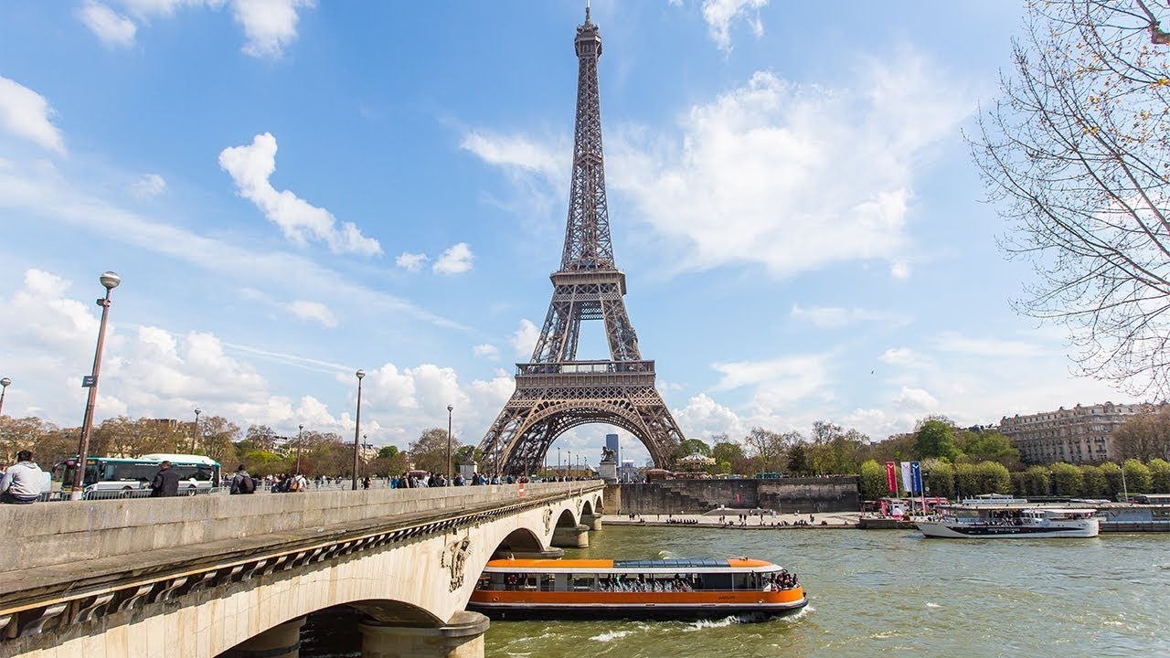Image result for visit paris