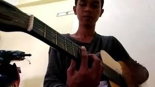 Go Rame Band Sopanagaman (cover)