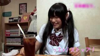 流星のごとく登場したAKB48研究生、光宗薫(ヒカルムネカオル)さん!
