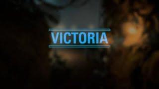 BATTLEFRONT 2   heroes VS villains   2vs4