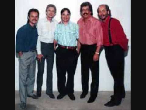 the statler brothers less of me album version
