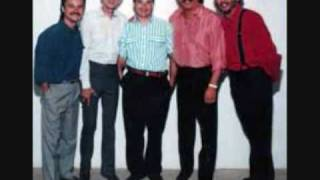 Watch Statler Brothers Less Of Me video