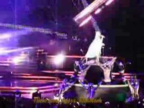 Kylie Minogue,Light Years- Showgirl Homecoming Tour mp3