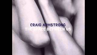 craig armstrong - let's go out tonight  lyric
