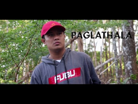 Paglathala - Nelle (Official Music Video)