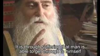 Orthodox Christianity: Truth: Sanity in an Insane World (30 min)