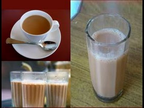 Do not Drink Tea.Must Watch To Know History of Tea in INDIA And its side effects By Rajiv Dixit